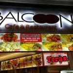 Marmara form MyBalcoon