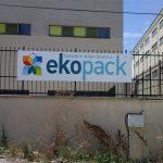 ekopack tabela