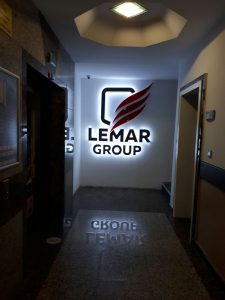 lemar group