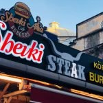 shevki steak sirkeci