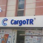 cargo tr, giyimkent