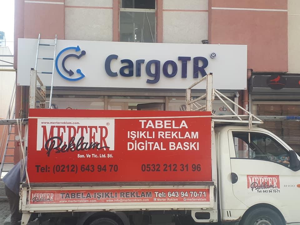 cargo-tr-giyimkent-10
