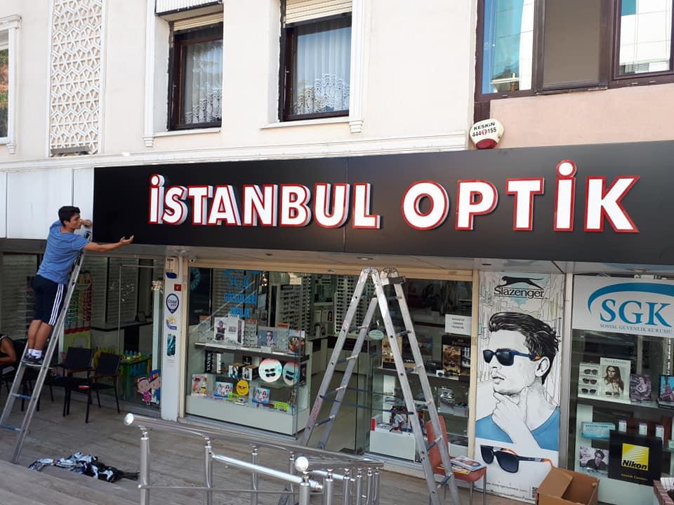 istanbul-optik-bahcelievler-3