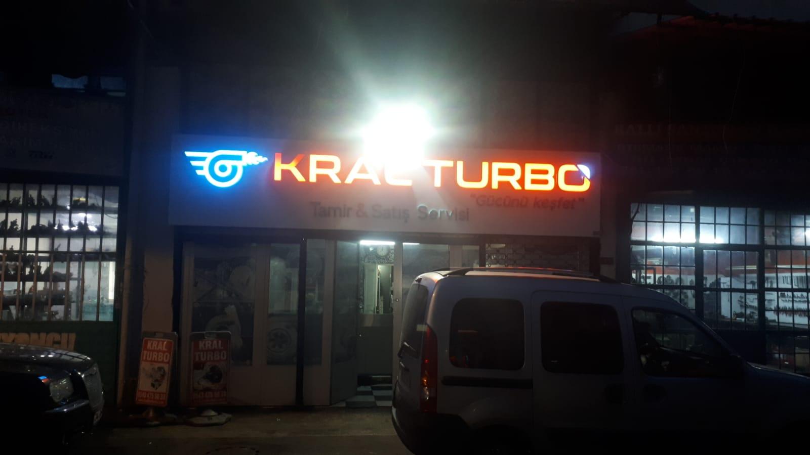 kral-turbo-topkapi-teknik-oto-san.sitesi-5