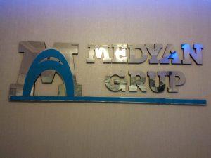 medyan group bakırköy
